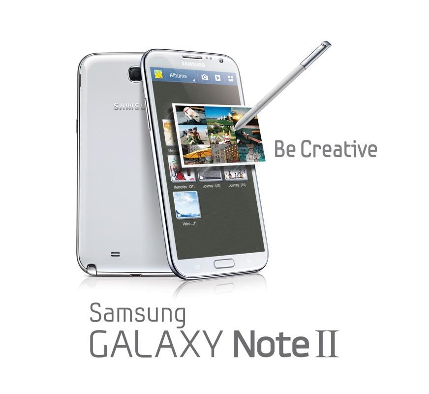 "Tweet Tweet Samsung ได้เปิดตัวGalaxy Note 2 เจ้าของสโลแกน ""Phablet"" ที่มาพร้อมกับ Android 4.1 (Jelly Bean) ซึ่งคาดว่า จะเริ่มจำหน่ายในช่วงปลายปี 2012 ซึ่งมี spec คร่าวๆดังนี้ Spec Galaxy Note IIN7100 Dimensions 5.95 x 3.16 x 0.37 inches […]"