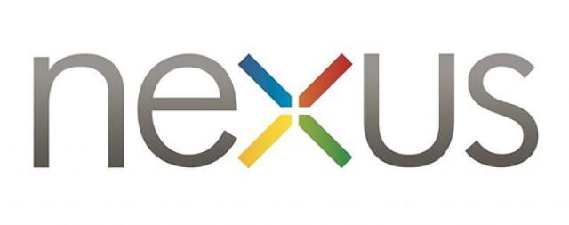 เว็บไซต์ AndroidNoodles ของญี่ปุ่นรายงานข้อมูลหลุดจากเอกสารของเครือข่าย NTT DOCOMO ของญี่ปุ่นที่เผยแผนการออกมือถือทั้งหมดในปีนี้ ในเอกสารนี้ระบุชื่อมือถือตระกูล Nexus สามรุ่นจากผู้ผลิตสามราย SC-02E: GALAXY NEXUS II (อาจเป็นตัวนี้?GT-I9260) SO-04E : Xperia NEXUS L-08E: Optimus NEXUS ทั้งสามตัวมี NFC ในตัว และกรณีของ Optimus Nexus บอกว่ามันกันน้ำด้วย ถ้ายังจำกันได้ เมื่อเดือนพฤษภาคมเราเคยมีข่าวลือว่าปีนี้กูเกิลจะออกผลิตภัณฑ์ […]