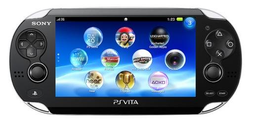 รวมคลิปโฆษณา PlayStation®Vita อุ่นเครื่องรอการเปิดตัวในไทย 14 กันยายนนี้