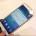 คลิปวีดีโอเปิดตัว Samsung Galaxy S4 ที่เรดิโอ ซิตี้ มิวสิคฮอลล์ พร้อมสื่อมวลชนระดับโลกกว่า 6,000 คน ถ่ายทอดสดทั่วโลก พร้อมส่งตรงสู่ไทม์สแควร์ ส่วนกำหนดการณ์เปิดตัวในประเทศไทยคือวันที่ 3 พฤษภาคม 2556 รายละเอียดเพิ่มเติมสามารถอ่านได้ที่ http://www.samsung.com/th/galaxys4/