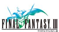 หลังจากที่ SQARE ENIX ได้นำเอาเกม Final Fantasy III เวอร์ชั่นที่ลงบน Nintendo DS มาพอร์ตลง iOS และ Android มาก่อนหน้านี้ คราวนี้ก็เป็นคิวของ Windows Phone ที่จะได้เล่นเกมนี้บ้างแล้ว สนนราคาไทยที่ 605 บาท หรือ 15.99 USD สำหรับราคาต่างประเทศ