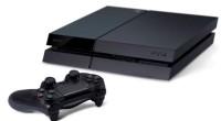 ในงาน CES 2014 ทาง Andrew House ที่เป็น CEO ของทาง โซนี่คอมพิวเตอร์เอนเตอร์เทนเมนต์ (SCEI) ได้กล่าวว่าทาง PlayStation 4 นั้นมียอดขายเกิน 4.2 ล้านเครื่องไปแล้ว จากรายงานการขายทั่วโลก เมื่อวันที่ 28 ธันวาคม นอกจากนั้นมีรายงานเพิ่มเติมว่า ทางด้านซอฟต์แวร์เกมก็ขายไปได้ถึง 9.7 ล้านชุดด้วยกัน โดยเป็นยอดรวมจากการเกมบนร้านค้าทั่วไปและรวมถึงบนเกมแบบดิจิตอลผ่านทาง PlayStation Network โดยเกมที่ได้รับความนิยมได้แก่ Call […]