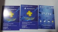 เป็นข้อควรระวังเล็กๆน้อยๆนะครับ เพราะ PS4 ชุด Killzone หรือ Battlefiled 4(รหัส CUH-1006A B01) ล๊อตแรกที่จำหน่ายผ่านโซนี่ไทย จะมี PlayStation Plus 2 เดือนและ Voucher Code ราคา 250 แถมมาให้ด้วย แต่ทว่ามันมีวันหมดอายุ โดย PlayStation Plus จะต้องเติมโค๊ดภายในวันที่ 28/02/2014 ส่วน Voucher Code […]